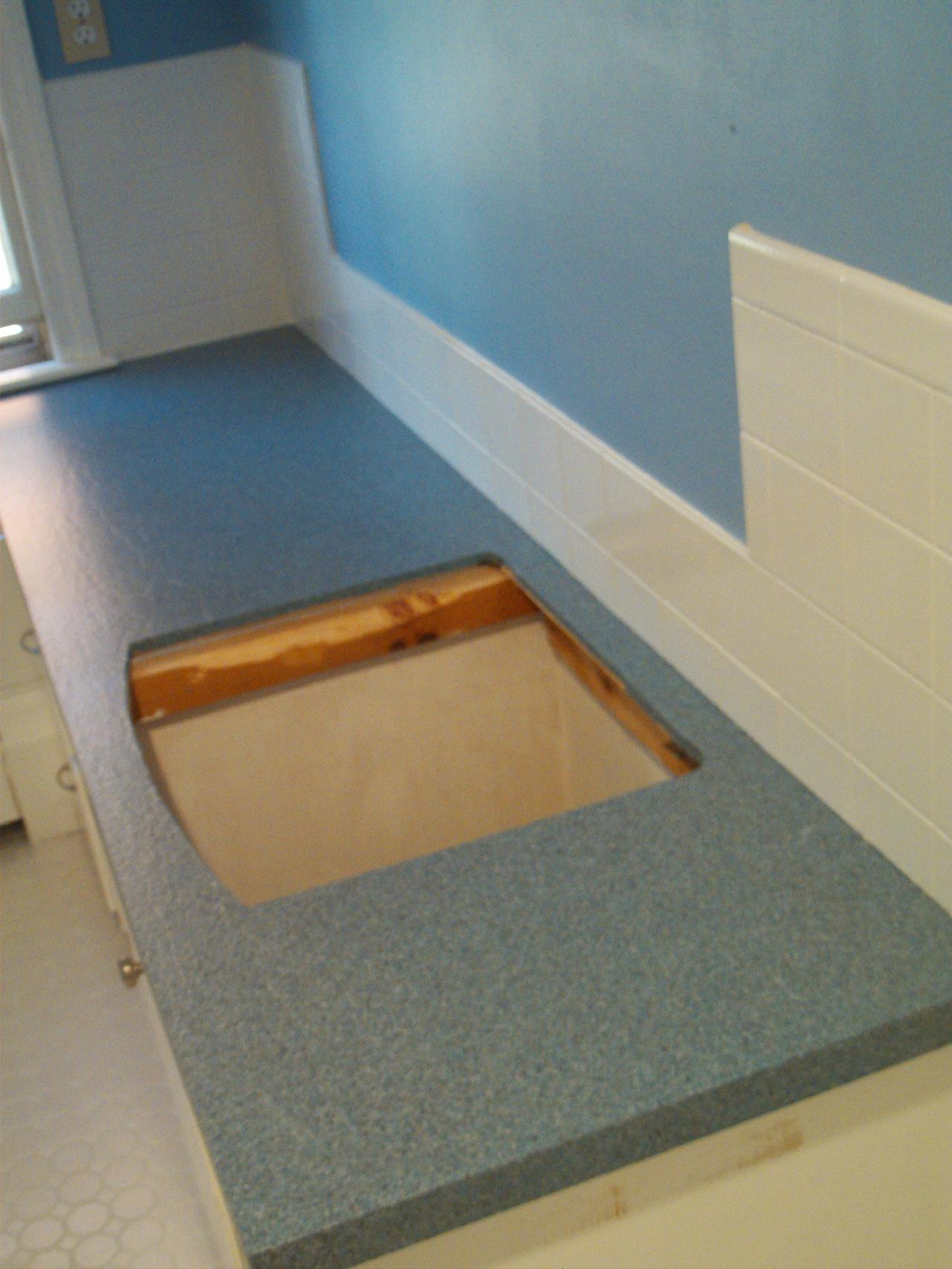 avon all professionals refinishing countertop surface countertops gallery mn photo