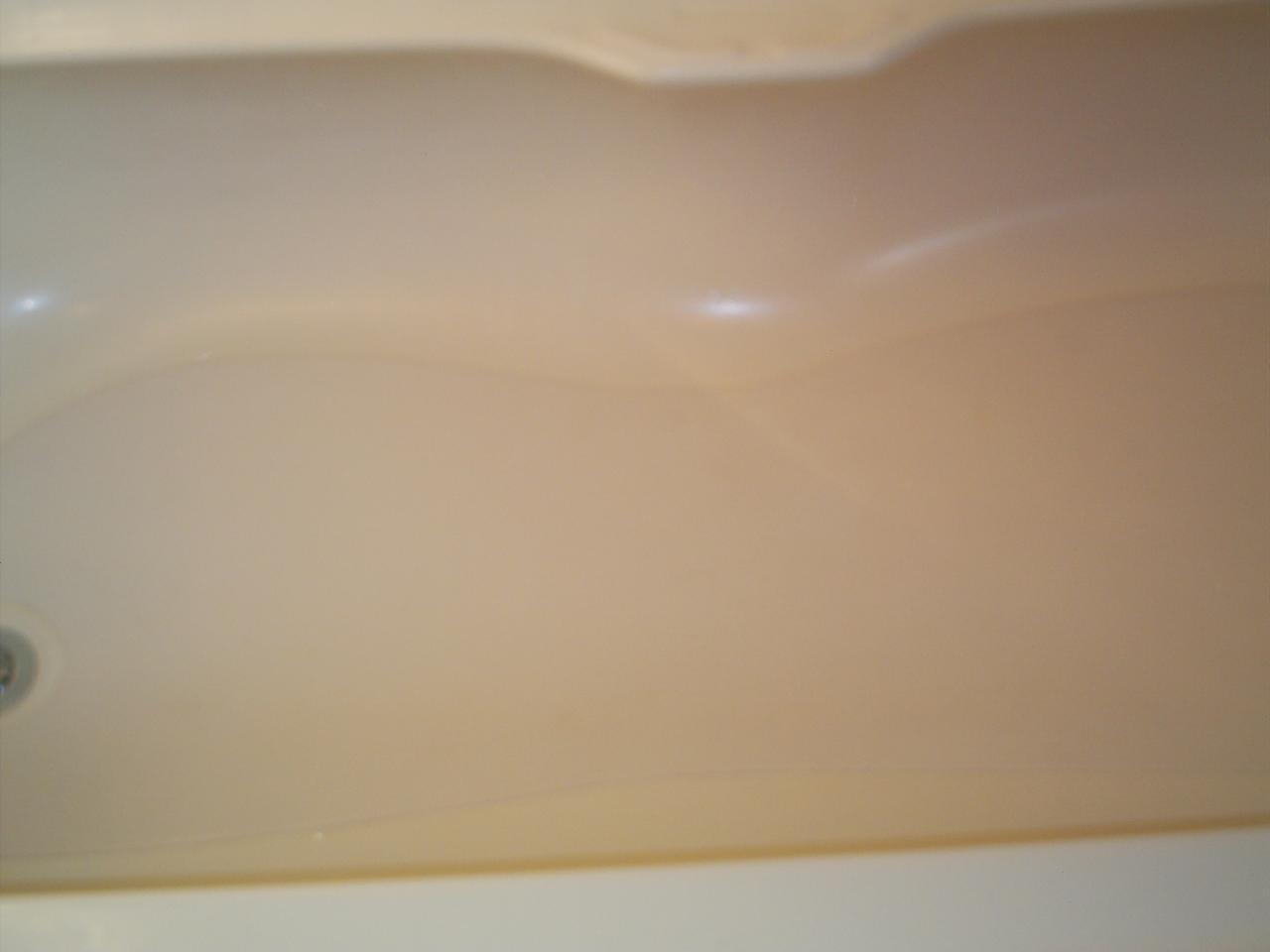 Pro Tub & Countertop Refinishing - Photo Gallery